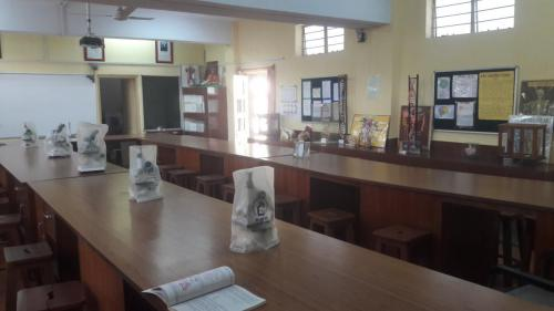 Biology Lab (2) (1)