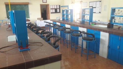 Chemistry Lab (1)
