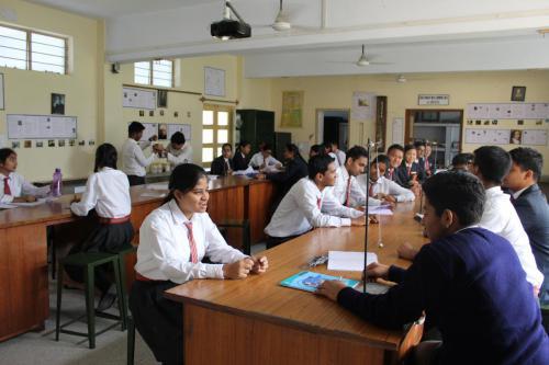Physics Lab (3)