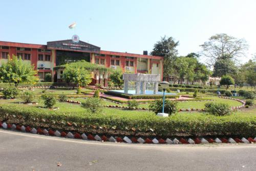 School Images (4)
