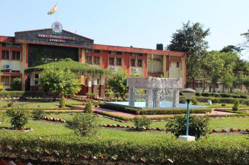 School Images (5)